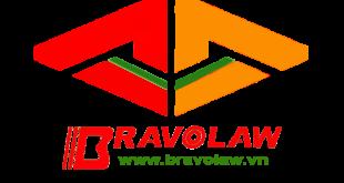 BRAVOLAW - CƠ SỞ ĐỦ ĐIỀU KIỆN ATTP