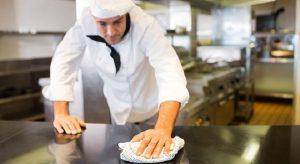 Tư vấn giấy phép vệ sinh an toàn thực phẩm