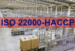 dịch vụ tư vấn chứng nhận ISO 22000