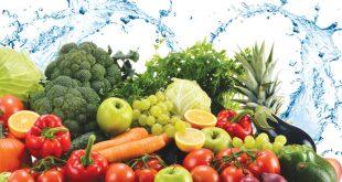 Công bố thực phẩm chức năng BRAVOLAW